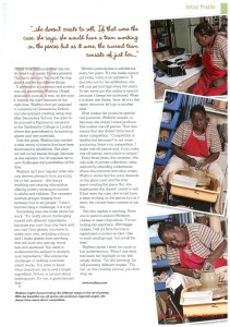 Home-Living-article-June-July-2013-2
