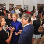 expressions-2016-opening-nite-182