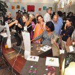 expressions-2016-opening-nite-187