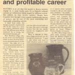 pottery-a-rewarding-and-profitable-career