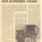 pottery-a-rewarding-and-profitable-career