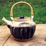 teapot-by-waithira