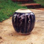 vase-by-waithira1