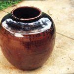 vase-by-waithira3