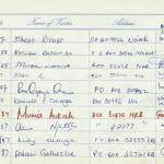 waithira-chege-guest-book-May-1987-1