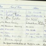 waithira-chege-guest-book-May-1990