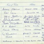 waithira-chege-guest-book-Nov-1987-1